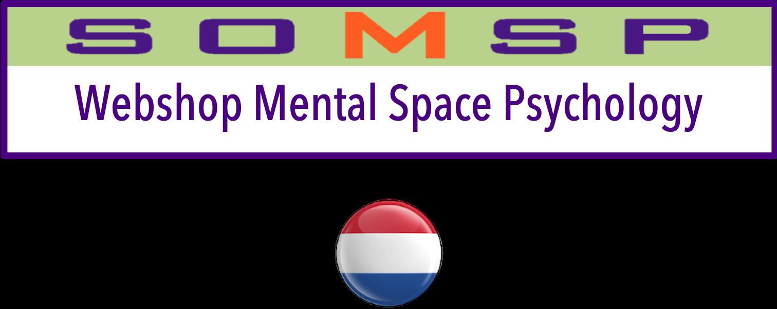 NL Webshop MSP